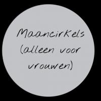 Cirkels S MN